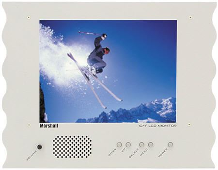 Picture for category LCD Panel