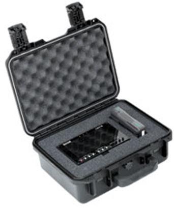 Afbeelding van V-R70-K2 V-R70-K1 + 2 Power Adapters & Hood