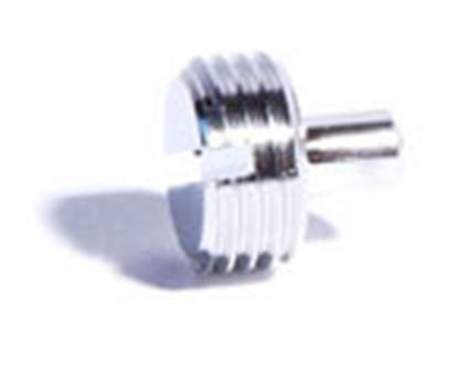 Picture of Camera Mounting Pin
