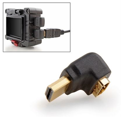 Immagine di HDMI Right Angle Adapter