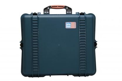 Picture of PB-2700F - Extra-Large Hard Cases
