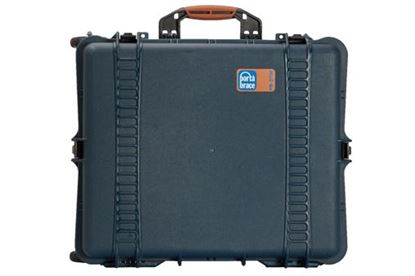 Picture of PB-2750F - Extra-Large Hard Case, Off Road Wheels