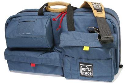 Bild von Carry-On Camera Case