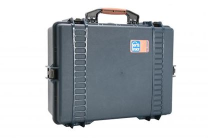Picture of Large Hard Case with Foam