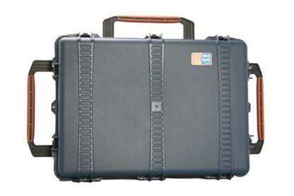 Picture of PB-2780 Foot Locker Hard Case