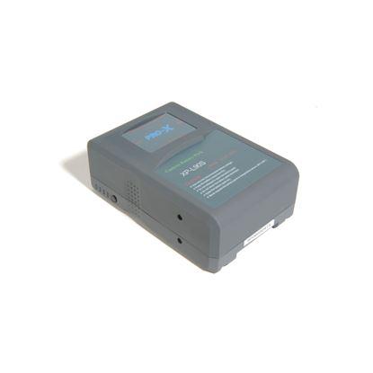 Εικόνα της Switronix XP-L90S battery