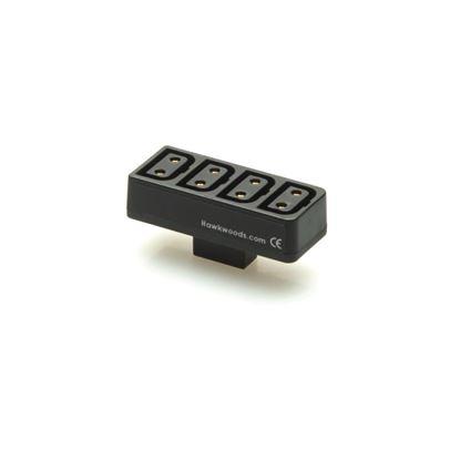 Εικόνα της Gripper P-Tap Adapter - No cable